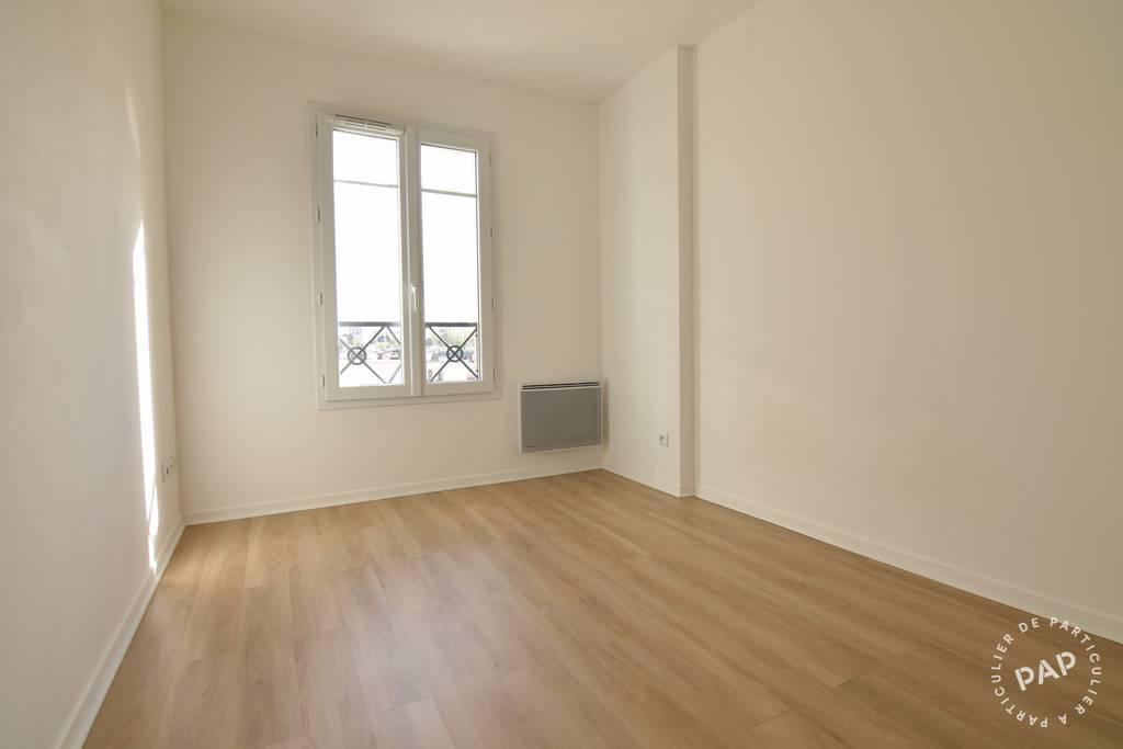Vente immobilier 269.000€ Villiers-Sur-Marne (94350)