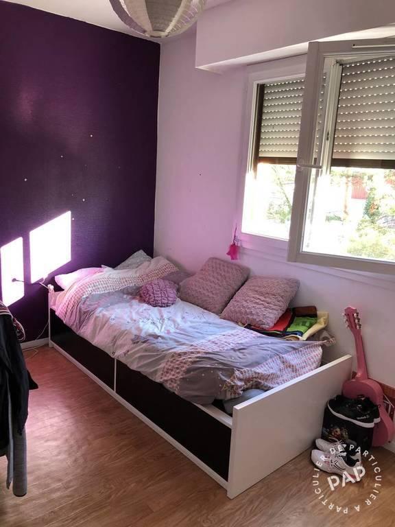 Appartement Bellegarde-Sur-Valserine (01200) 190.000€