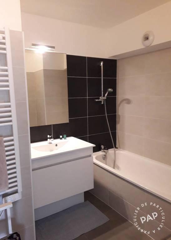 Appartement Montpellier (34000) 555.000€