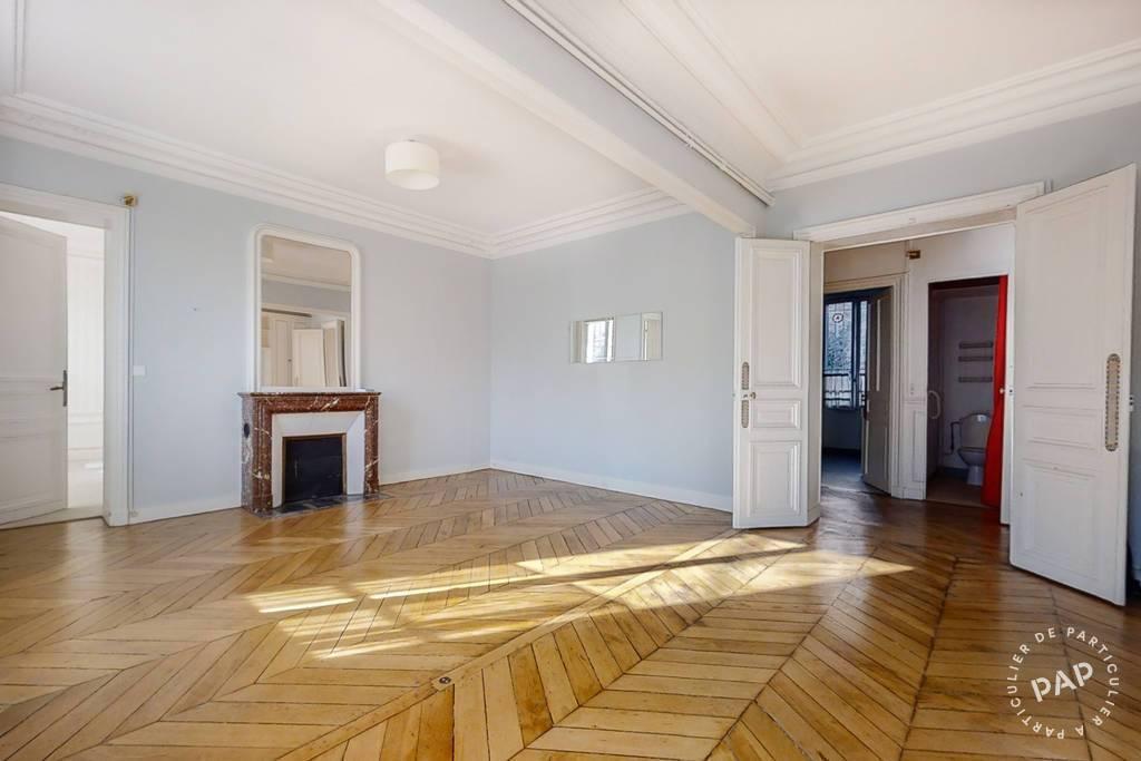 Appartement Paris 17E (75017) 860.000€
