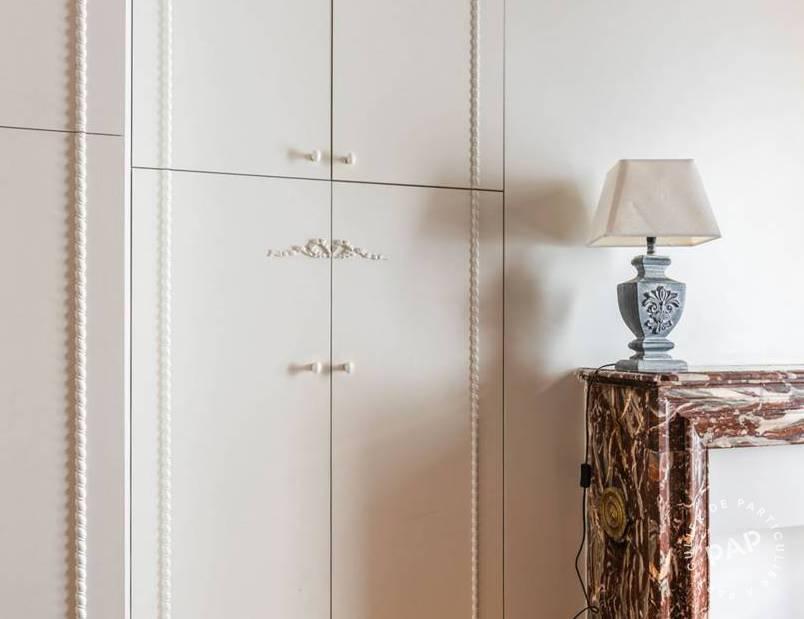 Appartement Paris 7E (75007) 3.500€