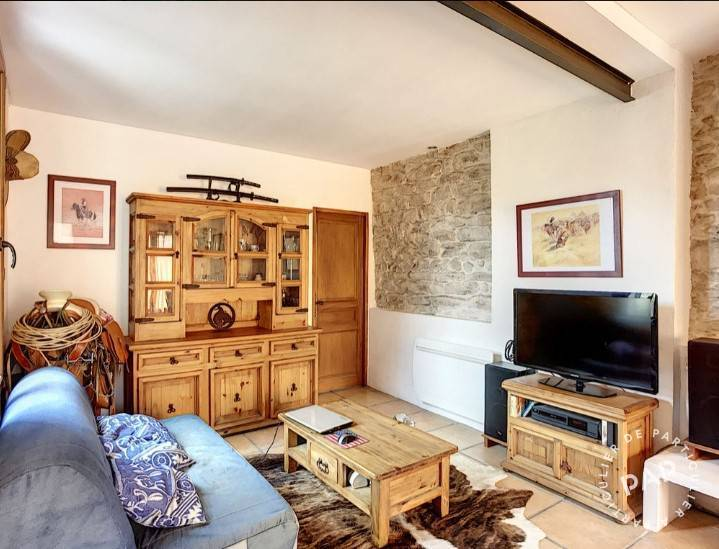 Appartement Trets (13530) 229.000€