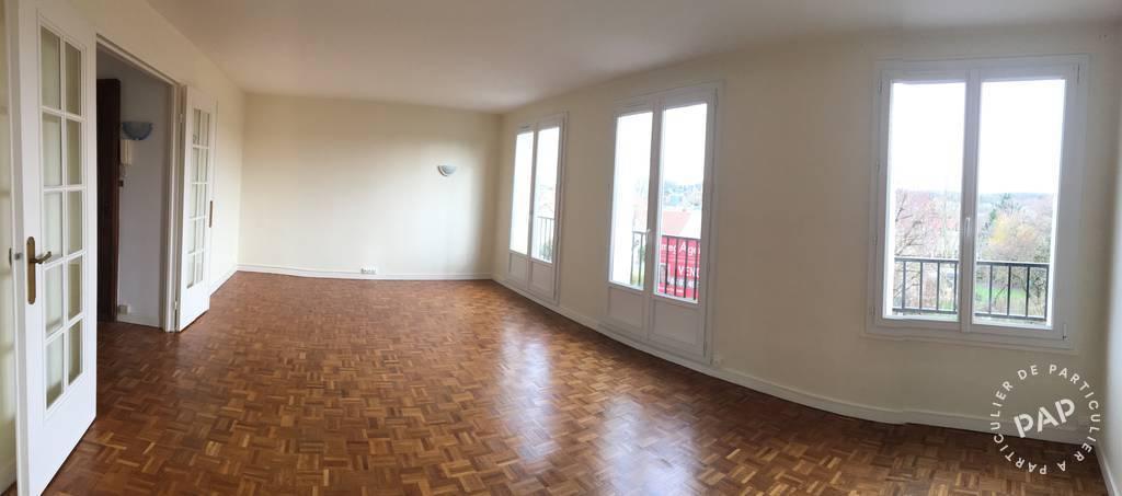 Appartement Provins (77160) 128.000€