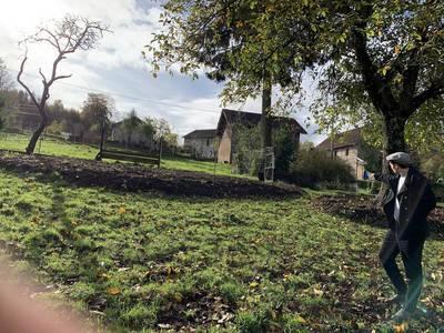 Raon-Aux-Bois (88220)