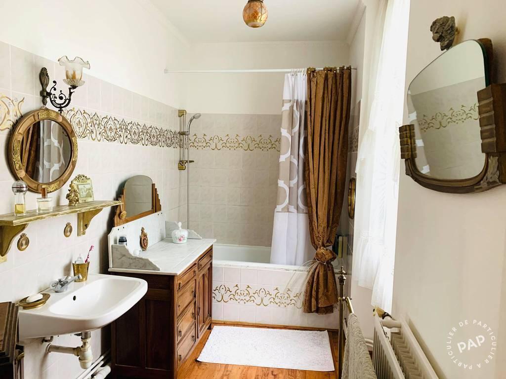 Maison Les Églisottes-Et-Chalaures (33230) 540.000€