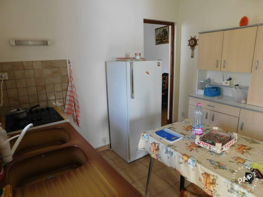 Appartement Cosne-Cours-Sur-Loire 70.000€