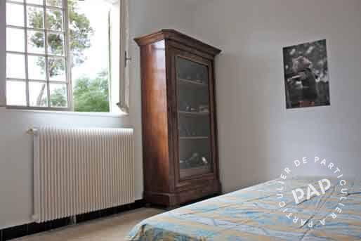 Maison Nîmes (30000) 350.000€