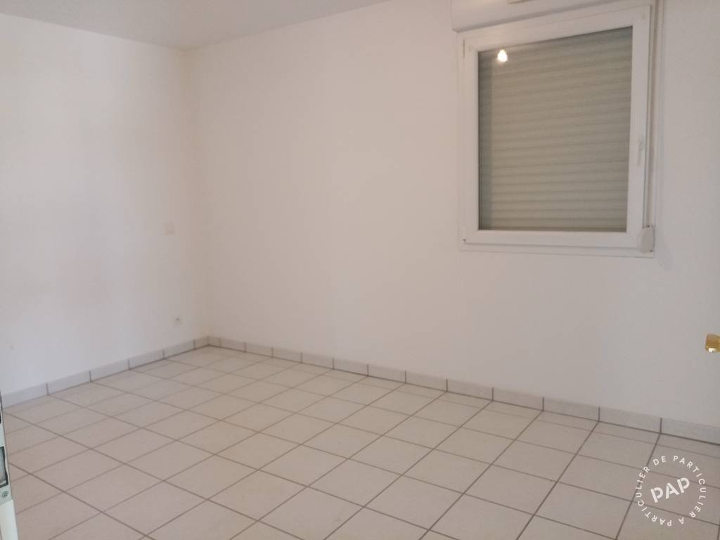 Appartement Golbey (88190) 170.000€