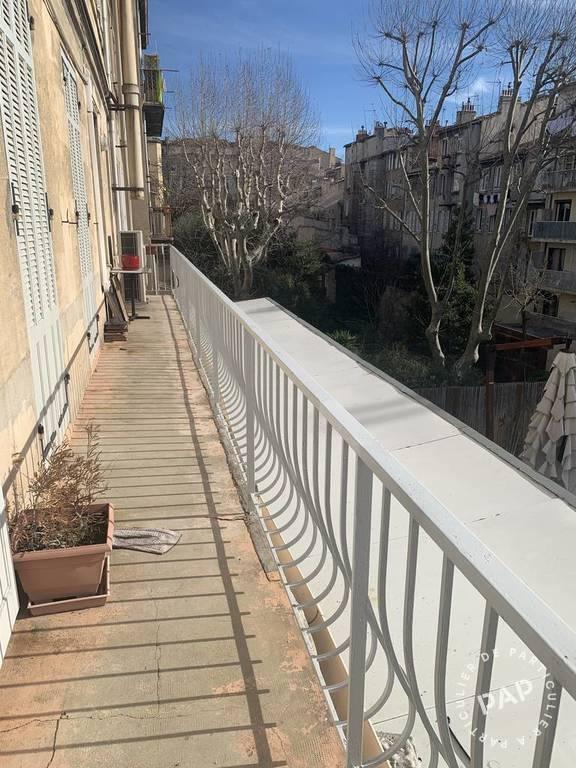 Appartement Marseille 1Er (13001) 535.000€