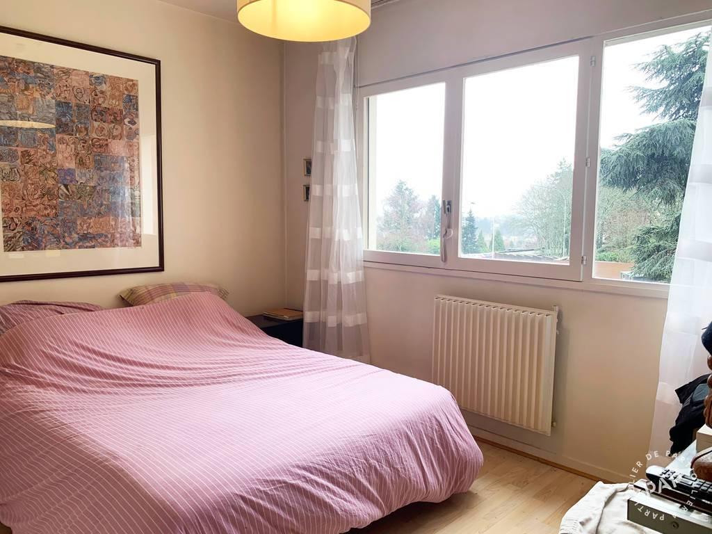 Appartement Le Creusot (71200) 74.950€
