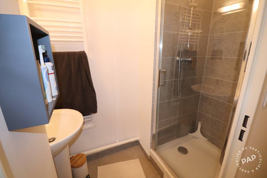 Appartement Montlhéry (91310) 240.000€