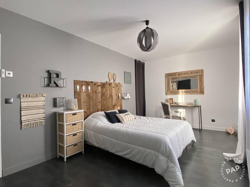 Maison Corpe (85), 20 Mn Roche-S/Yon 425.000€
