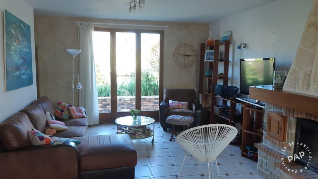 Maison Villers-Cotterêts (02600) 265.000€