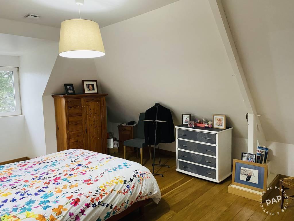 Maison Coye-La-Forêt (60580) 770.000€