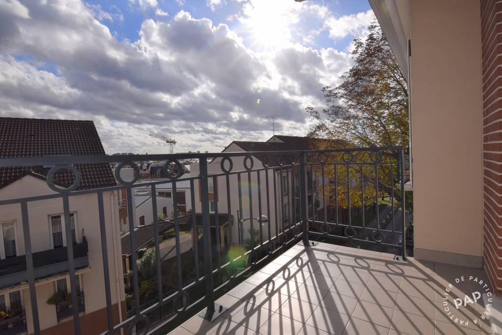 Appartement Villiers-Sur-Marne (94350) 269.000€