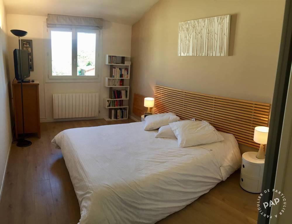 Maison Antibes (06600) 582.000€