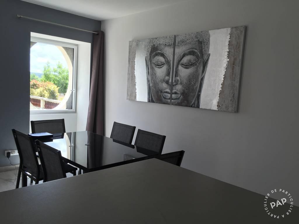 Vente Appartement 64m²