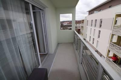 Montlhéry (91310)