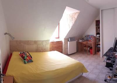 Villers-Cotterêts (02600)