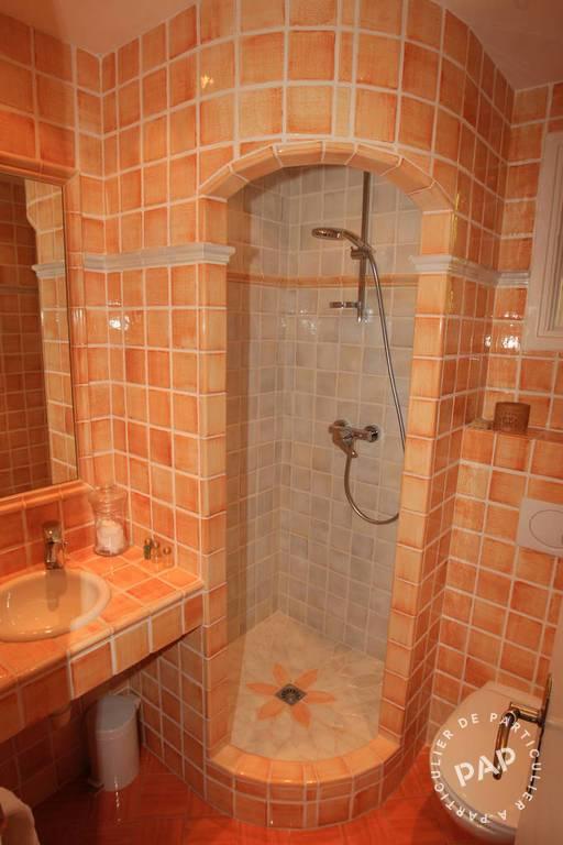 Appartement 1.000.000€ 146m² Théoule-Sur-Mer (06590)