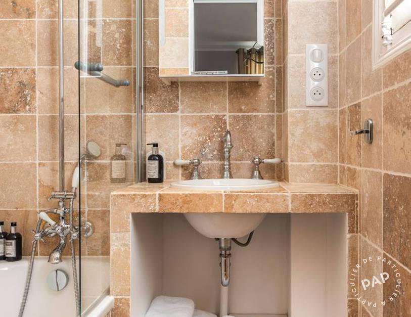 Appartement 3.500€ 78m² Paris 7E (75007)