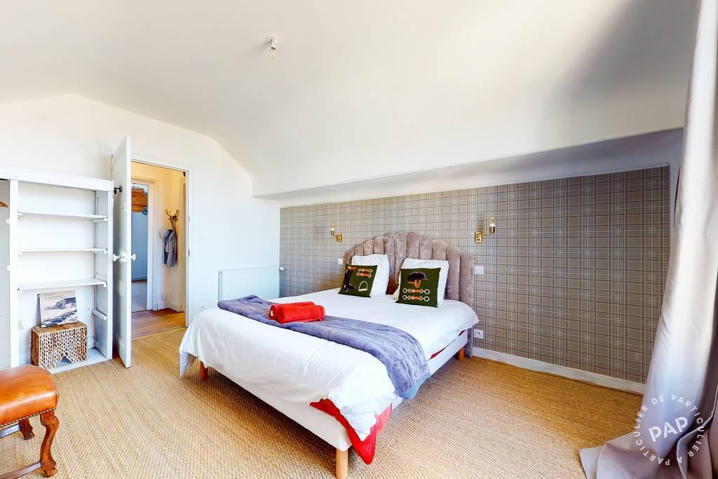 Maison 847.000€ 170m² Deauville (14800)