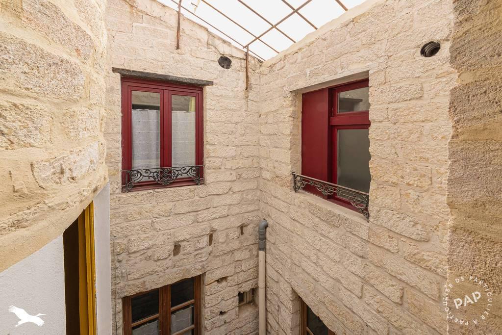 Appartement 150.000€ 48m² Montpellier