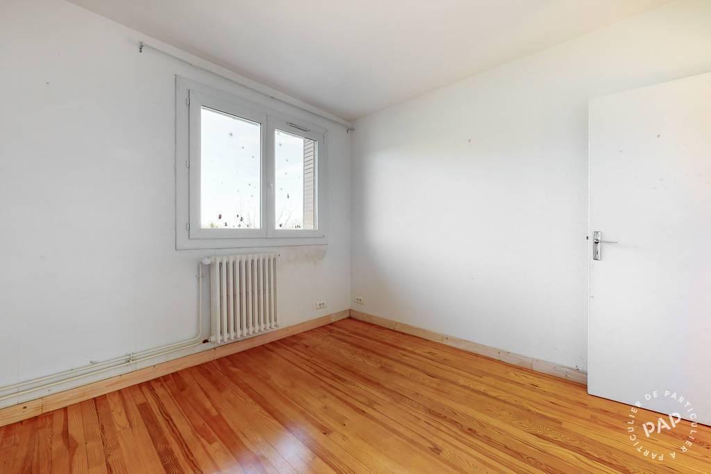 Maison 315.000€ 95m² Toulouse (31300)