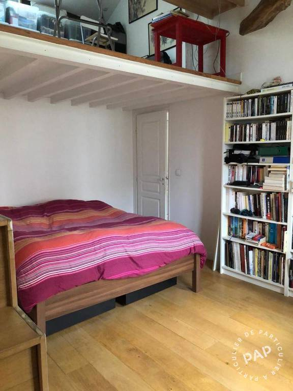 Maison 1.745.000€ 164m² Paris 12E (75012)