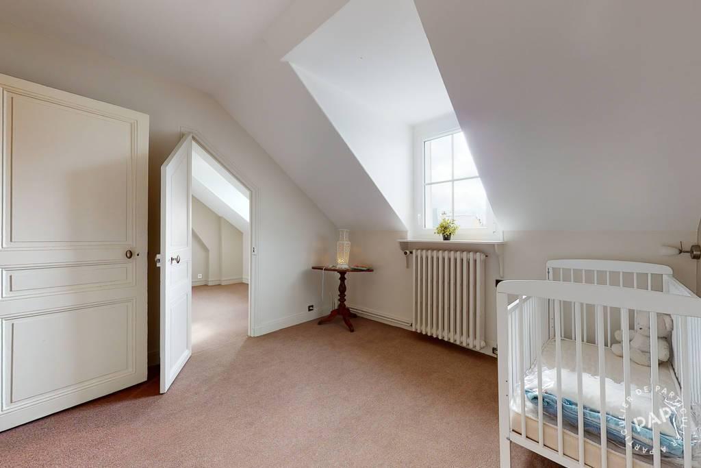 Maison 1.590.000€ 300m² Nanterre (92000)