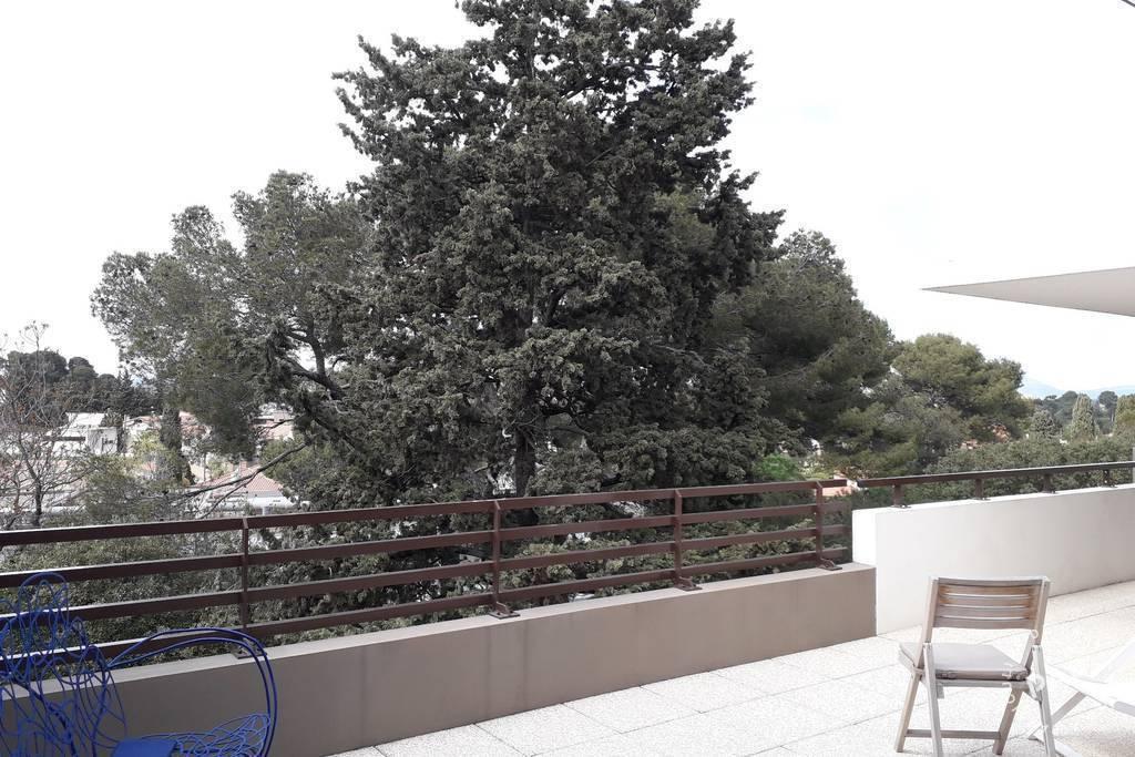 Vente Montpellier (34000) 96m²