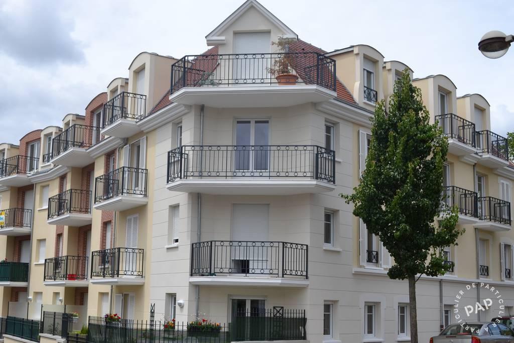 Vente Villiers-Sur-Marne (94350) 55m²