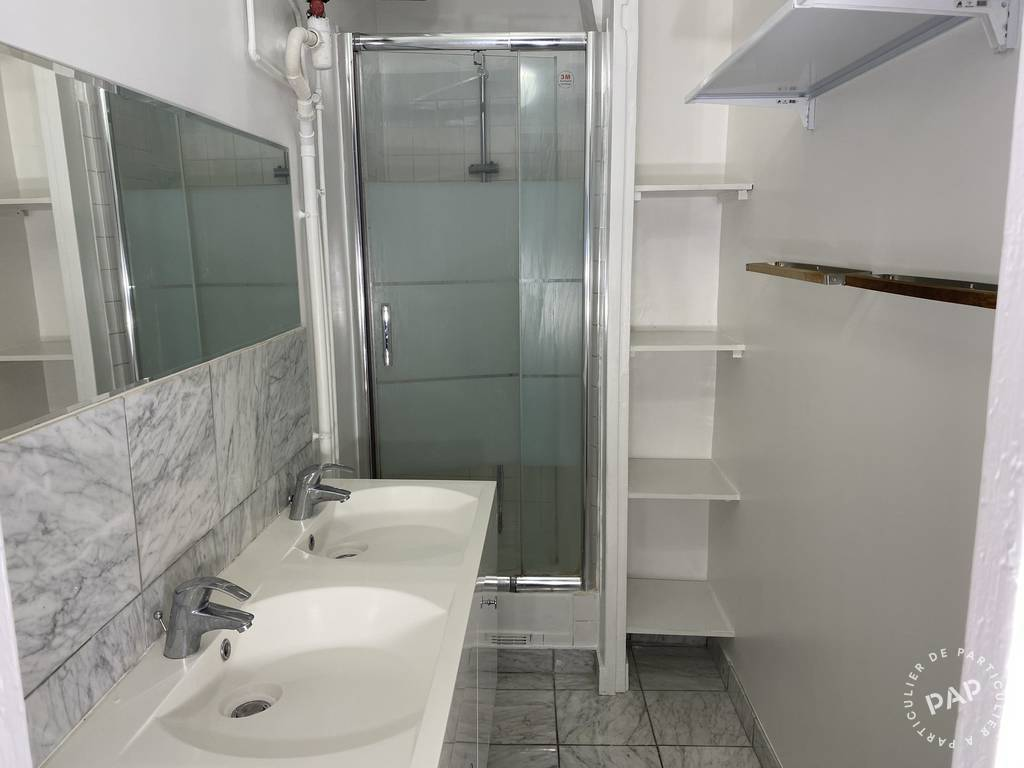 Immobilier Paris 2E (75002) 630.000€ 49m²