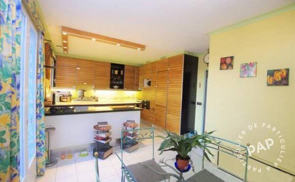 Immobilier Montfermeil (93370) 450.000€ 150m²