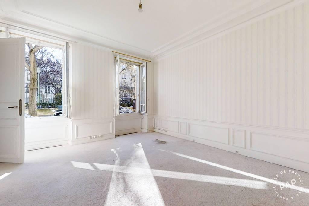Immobilier Paris 17E (75017) 860.000€ 76m²