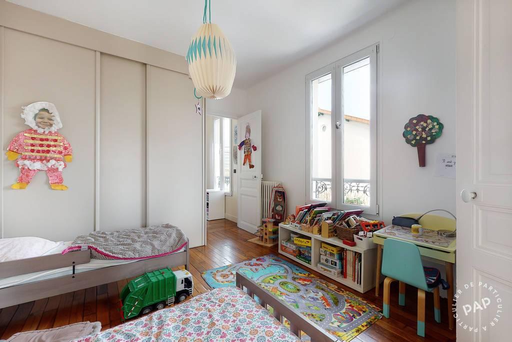 Immobilier Rueil-Malmaison (92500) 860.000€ 120m²