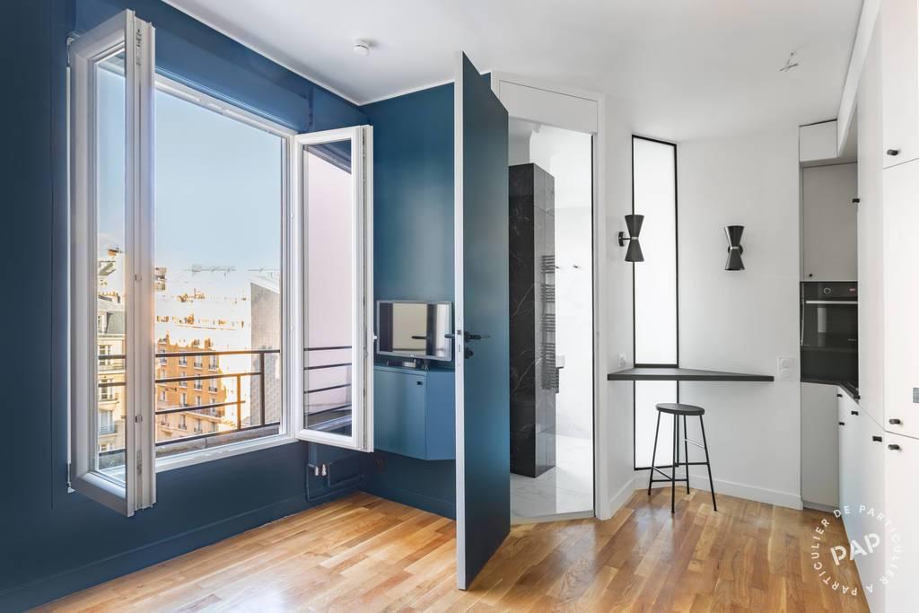 Immobilier Paris 16E (75016) 1.255.000€ 94m²