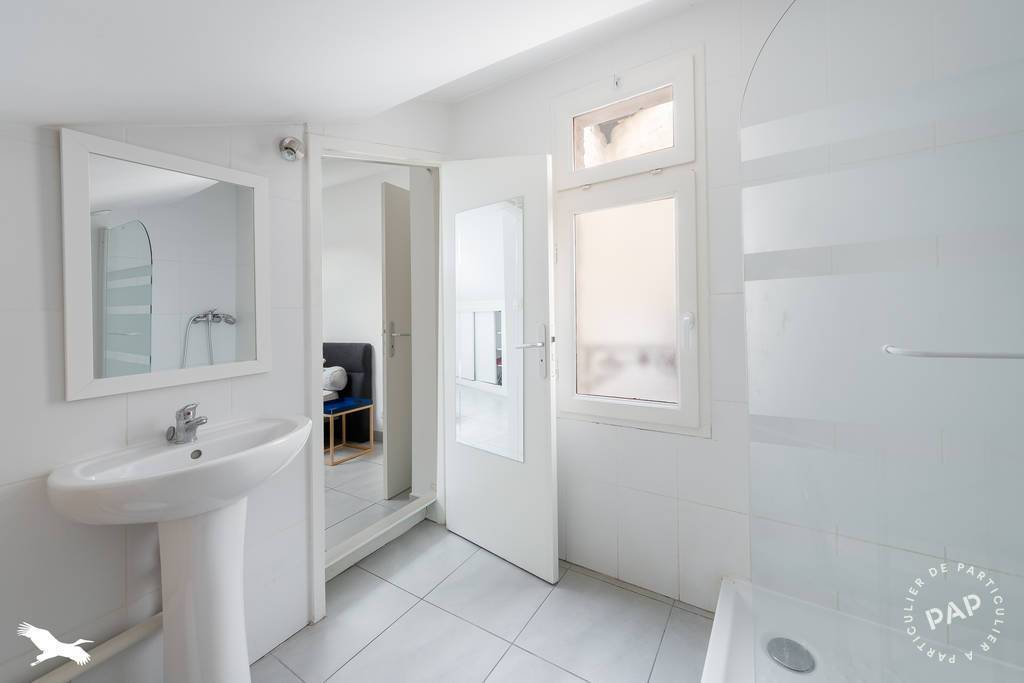 Immobilier Montpellier 150.000€ 48m²