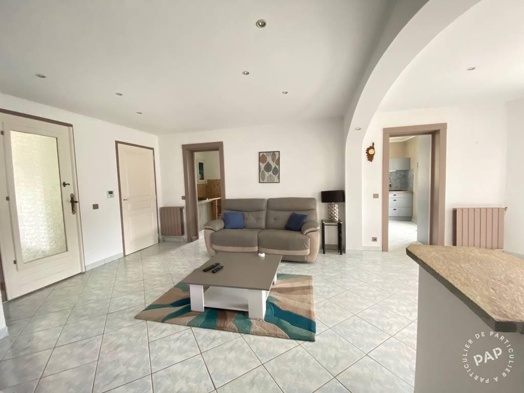 Immobilier Luri, 15 Min De Macinaggio 419.000€ 203m²