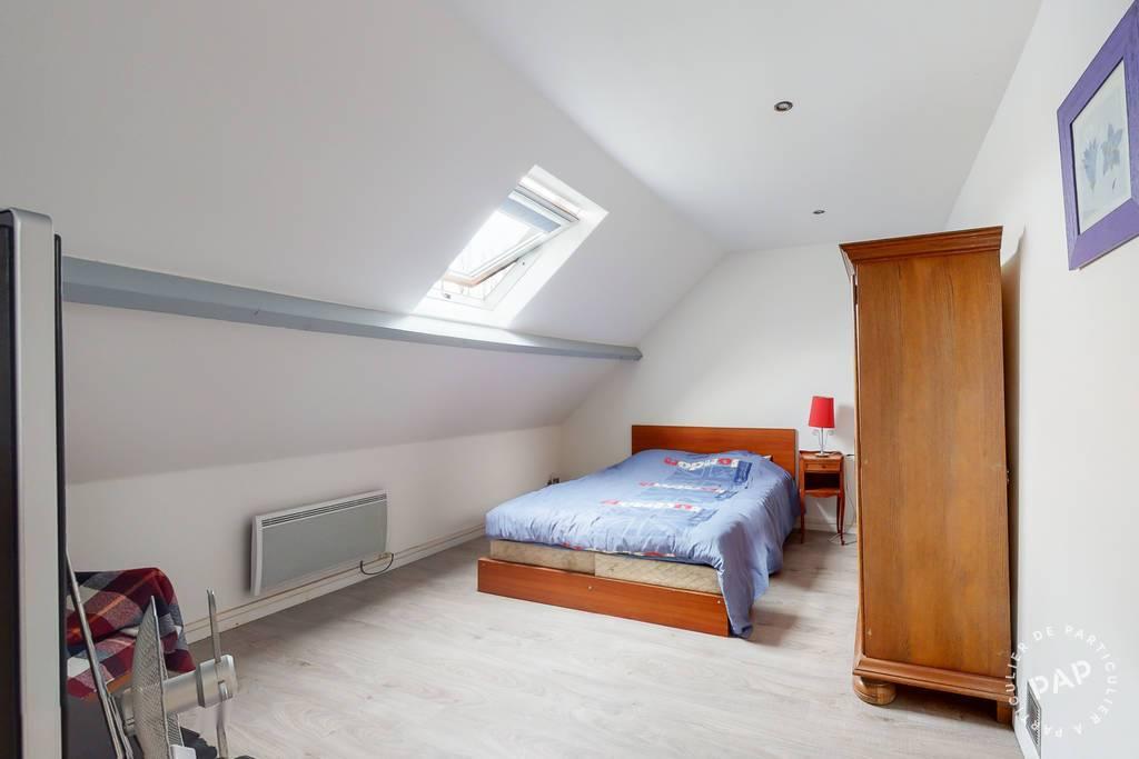 Immobilier Haplincourt (62124) 170.000€ 195m²