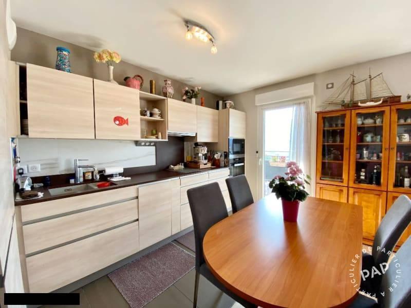Vente immobilier Résidence avec services