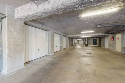 Appartement Avec Garage