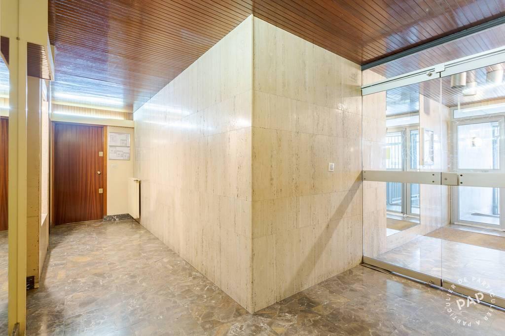 Vente immobilier 375.000€ Paris 6E (75006)