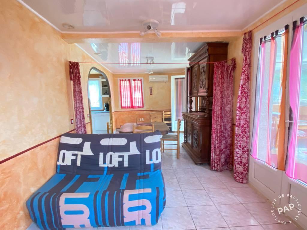 Maison Luri, 15 Min De Macinaggio 419.000€