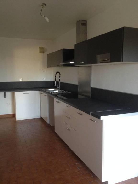 Location appartement 5 pièces Toulouse (31)
