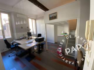 Vente appartement studio Cannes (06)