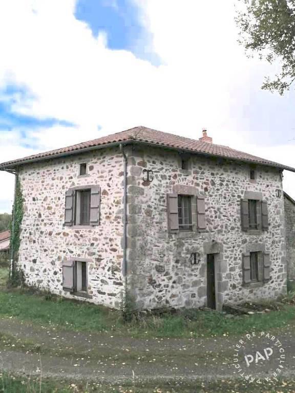 Location maison 5 pièces Limoges (87)