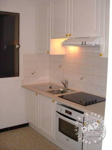 Vente appartement studio Courbevoie (92400)