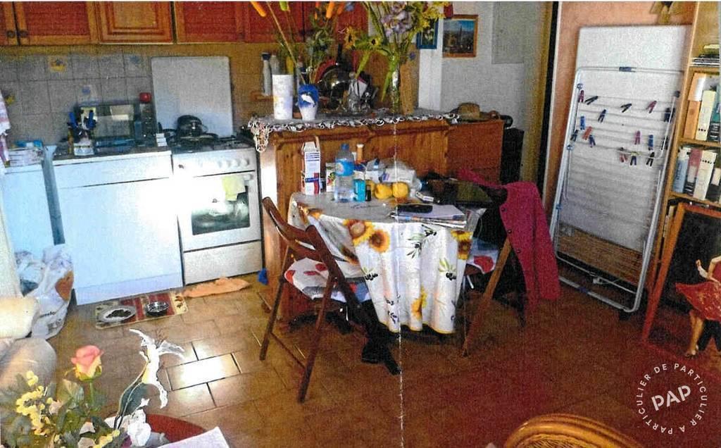 Vente appartement 2 pièces Digne-les-Bains (04000)