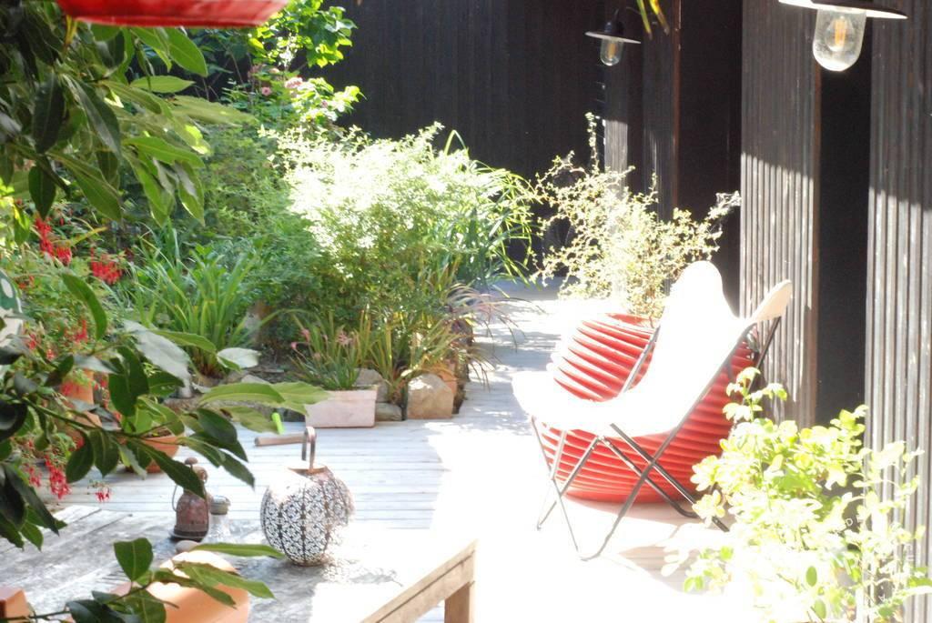 Vente appartement 6 pièces Vannes (56000)